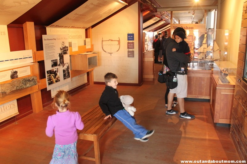 Mystic Seaport_Out and About Mom_Things to do with kids in Connecticut (348)