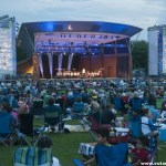 GIVEAWAY: Family Four-Pack of Tickets to Mambo Kings at the Talcott Mountain Music Festival