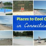 More Places to Cool Off in Connecticut