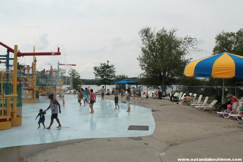 Quassy Amusement and Waterpark_Out and About Mom_Things to do with kids in Connecticut (159)