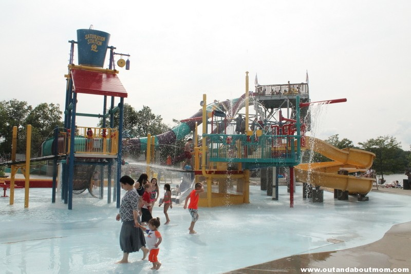 Quassy Amusement and Waterpark_Out and About Mom_Things to do with kids in Connecticut (185)