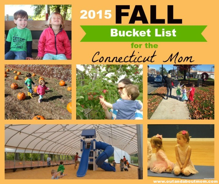 Fall Bucket List Collage_Out and About Mom_Final