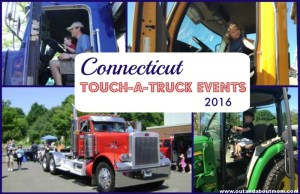 Out and About Mom_Touch a Truck_Collage