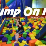 Jump On In: A New Indoor Play Destination in Newington