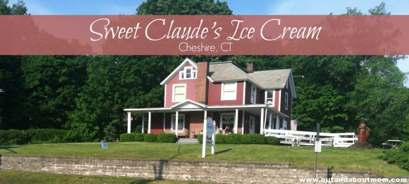 Sweet Claudes Feature