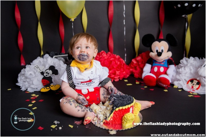 benjamin-mickey-mouse-cake-smash_0019