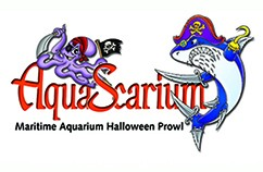 aquascarium_logo_4_web