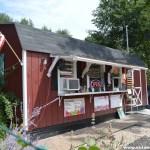 A Hidden Jem's in South Windsor