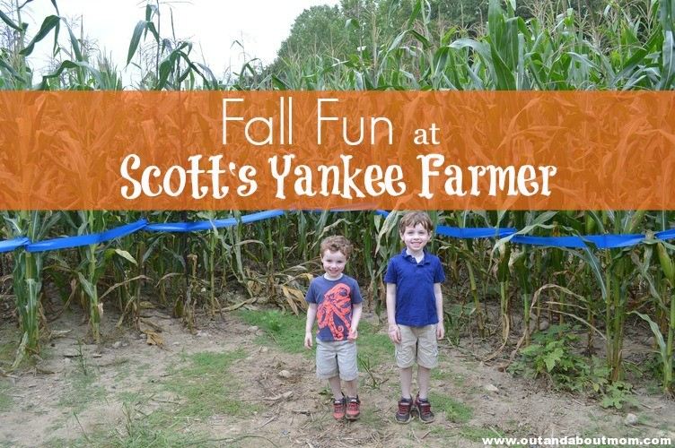 scotts-yankee-farmer-feature