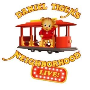 daniel-tiger-tour-logo
