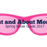 100+ Things To Do Over Spring Break in (and around) Connecticut