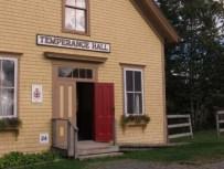 sherbrook village-7371