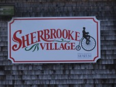 sherbrook village-7409