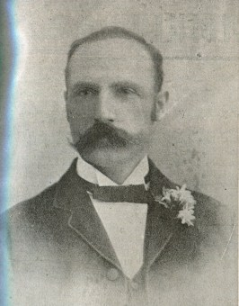 W H A OConnor of the North Coolgardie Herald 1901.jpg