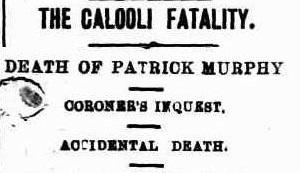 Coolgardie Miner 26 Oct 1900