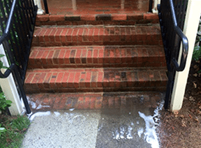 We also specialize in commercial, residential and industrial power washing services. We offer a variety of pressure cleaning services that will drastically improve the appearance of commercial and residential properties.