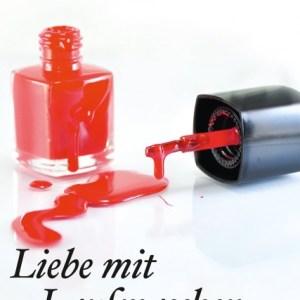 liebebuchcd700web-427x600