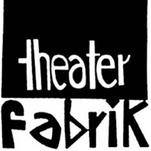 Peter Wawerzinek & Florian Günther zwischen Lesung & Talk | 24. 11. 2018 | Theaterfabrik Gera @ Theaterfabrik Gera