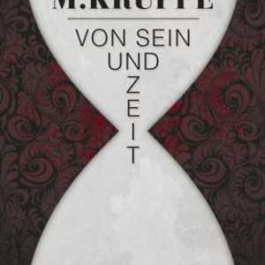Cover2.Auflage