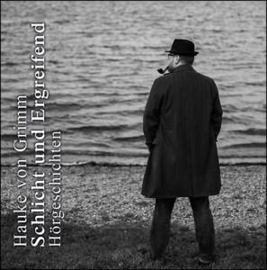 hauke_cd-cover-297x300