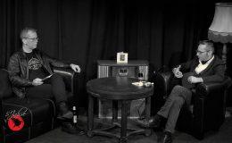 Neu auf YouTube: 5 Jahre Edition Outbird – Betrachtungen und Ausblicke