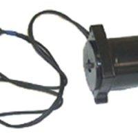 Sierra International 18-6773 Marine Power Trim Motor for Mercury/Mariner Outboard Motor