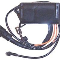 Sierra International 18-5763 Marine Power Pack for Johnson/Evinrude Outboard Motor