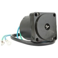 Tilt Trim Motor Suzuki DF60-300 2001-Up 4 Stroke Outboard 38100-96J01