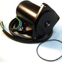 Power Tilt Trim Motor Yamaha Marine Outboard 40HP 50HP 60HP 70HP 80HP 90HP 6H1-43880-02