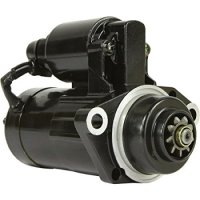 NEW HONDA MARINE STARTER 135-150HP OUTBOARD 2004-2006 31200ZY6003