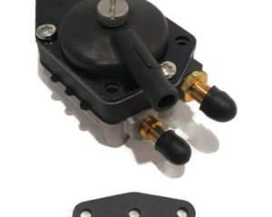 Johnson | Outboard Motor Parts