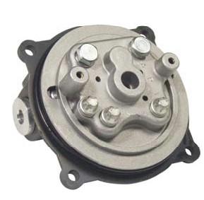 Chrysler or Force Outboard Motor Trim and Tilt Motors