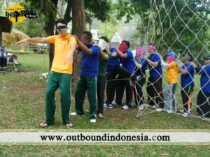 outbound malang murah,outbound malang batu,outbound malang kota batu jawa timur,outbound malang perusahaan,outbound malang,outbound anak malang,malang outbound adventure,outbound beji malang,outbound kaliwatu batu malang,tempat outbound batu malang,lokasi outbound batu malang,outbound anak di batu malang,outbound malang.com,malang outbound center,outbound di malang,outbound di malang jawa timur,outbound daerah malang,tempat outbound di malang,wisata outbound di malang,lokasi outbound di malang