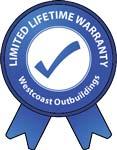 warranty_150