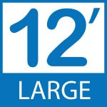 12-Large
