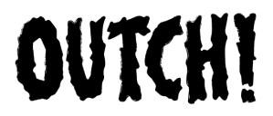 Outch Logo