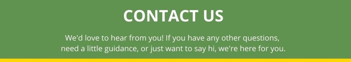 Contact New Header