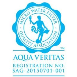 sagan_300_gallon_bottle_filter_aquaveritas_seal_2