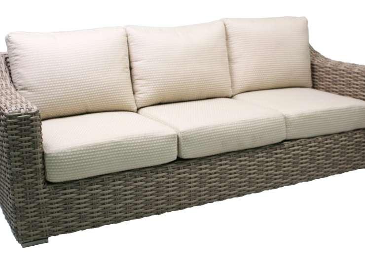 sorrento outdoor furniture ellenburgs