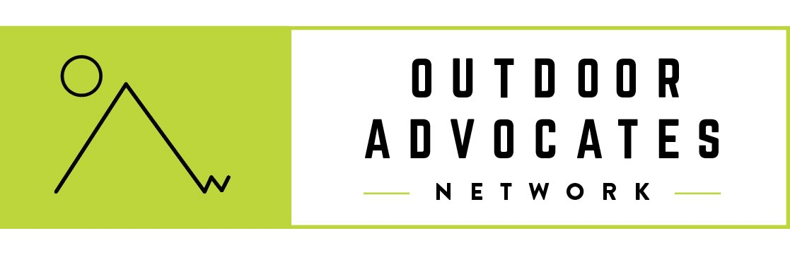 Outdoor Advocates Network
