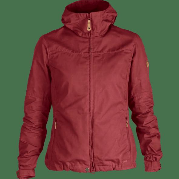 Fjällräven Stina jacket