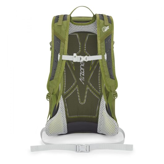 AirZone_Active_18_Fern_FTF-19-FE-18_CarrySystem