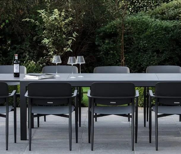 Outdoor Furniture Melbourne, Sydney, Newcastle, Erina ... on Outdoor Living Erina id=79736