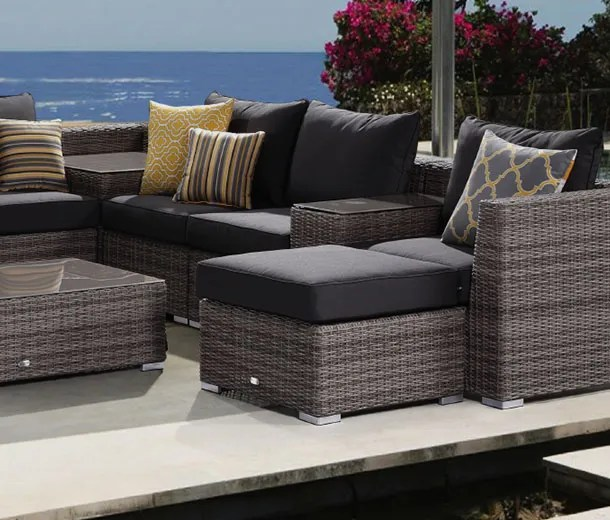 Furniture Sunshine Outdoor Coast
