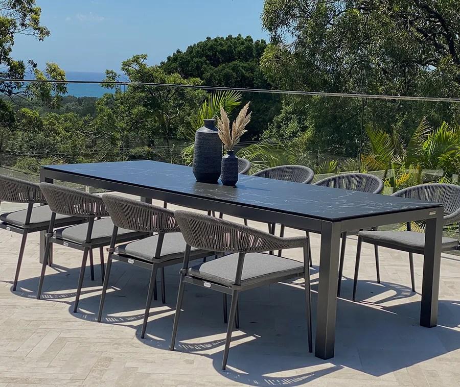outdoor furniture australia wide