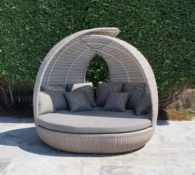 Outdoor Furniture Central Coast | Outdoor Elegance on Outdoor Living Erina  id=99347