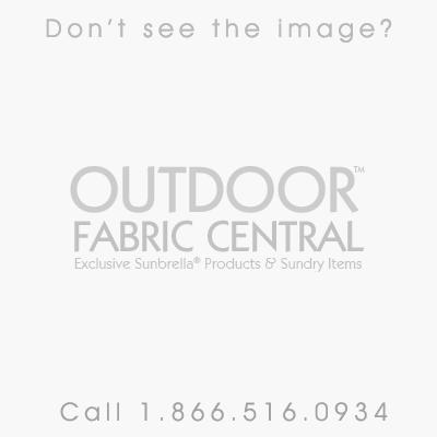 indoor outdoor sunbrella frequency sand 20x20 throw pillow quick ship