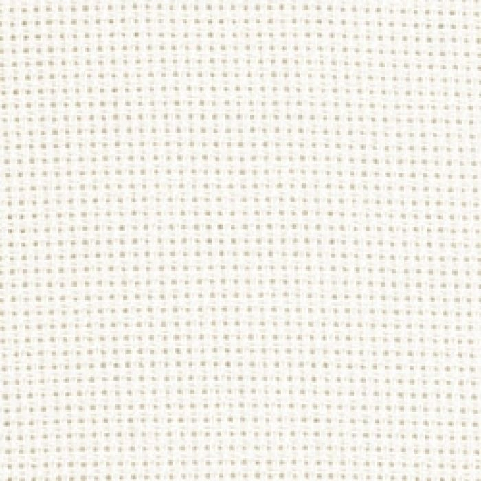 patio lane 118 inch white 0004 outdoor sheers collection drapery fabric
