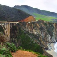 Pacific Coast Highway: OFM's Guide to an Epic Family Road Trip