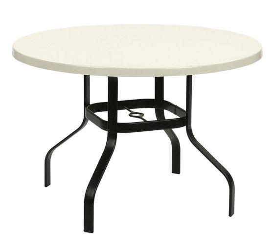buy commercial fiberglass dining table